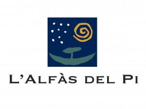 Ajuntament de L'Alfàs del Pi
