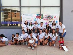 VIII Escuela Verano 3